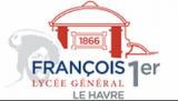 Lycée François 1er