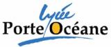 Lycée Porte Océane