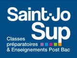 Saint Jo Sup
