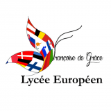 Lycée Françoise de Grâce